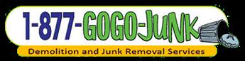1-877-GOGO-JUNK